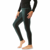 Smartwool Merino Sport Fleece Tight - Women's