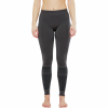 Craft Warm Intensity Pant - Women's