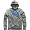 The North Face Surgent Half Dome Pullover Hoodie 2.0 - Men's