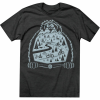 Twin Six Winter Wonderland T-Shirt - Men's