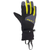 CAMP USA G Comp Warm Glove