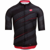 Castelli Gavia Mortirolo Limited Edition Jersey - Men's