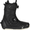 Burton Photon Wide Step On Snowboard Boot