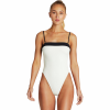 Vitamin A Dea One-piece Swim Suit - Women's