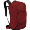 Osprey Packs Metron 26L Backpack