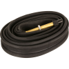 Vittoria Competition Butyl 650 Road Tube