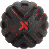 Trigger Point MB Deep Tissue Therapy Massage Ball