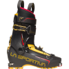 La Sportiva Skorpius CR Alpine Touring Boot