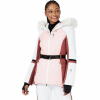 Sweaty Betty Method Hybrid Ski Jacket - Women's