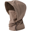 DAKINE Ironside Hooded Balaclava