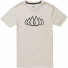 Volcom Fused Short-Sleeve T-Shirt - Boys'