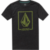 Volcom Innard Short-Sleeve T-Shirt - Boys'