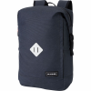 DAKINE Infinity 22L LT Backpack