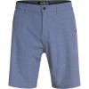 Quiksilver Navigate Amphibian 20in Short - Men's