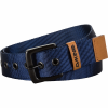DAKINE Ryder Belt - Men's