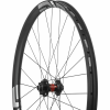 ENVE M630 29in Wheelset