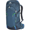 Gregory Stout 30L Backpack