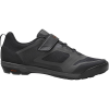 Giro Ventana Fastlace Cycling Shoe