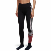 Sweaty Betty Team Ski Seamless Ski Base Legging - Women's