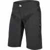 Endura SingleTrack Short - Men's