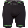 ZOIC Carbon Liner Shorts - Men's