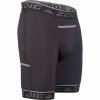 ZOIC Ultra Liner Short - Men's