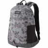 DAKINE Wander 18L Backpack
