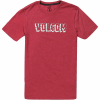 Volcom Saw Blade Short-Sleeve T-Shirt - Boys'