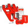 Swix Deluxe Alpine Tool/Wax Kit