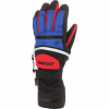 Hand Out Sport Ski Glove