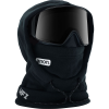Anon Men's MFI - XL Hood Balaclava