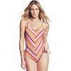 Maaji Praia Arco Iris One Piece/Regular Rise Swimsuit - Women's