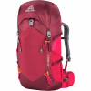 Gregory Amber 28L Backpack - Women's