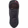 Marmot Super Hero Balaclava
