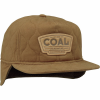 Coal Headwear The Cummins Hat - Men's