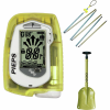 Pieps Micro BT Avalanche Safety Set