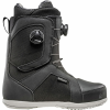Flux TX-BOA Snowboard Boot - Men's