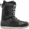 Flux TX-LACE Snowboard Boot - Men's