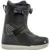 Flux FL-BOA Snowboard Boot - Men's