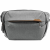 Peak Design Everyday 10L Camera Sling Bag
