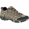 Merrell Moab 2 Waterproof Hiking Shoe - Wide - Men's