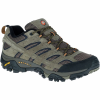 Merrell Moab 2 Vent Hiking Shoe - Wide - Men's