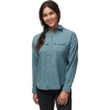Marmot Becka Pullover Long-Sleeve Shirt - Women's