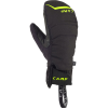 CAMP USA Hot Dry Mitt'N