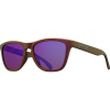 Oakley Frogskins Asian Fit Prizm Sunglasses