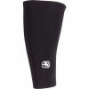 Giordana NX-G Pro TRI Arm Sleeve