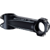 Ritchey Comp 4-Axis 84D Stem