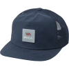 RVCA VA All The Way Trucker Deluxe Hat
