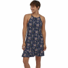 Patagonia Alpine Valley Dress - Women's