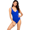 L Space Arizona One-Piece Swimsuit - Women's